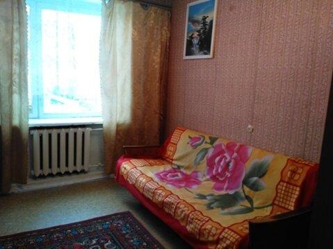 Двухкомнатная квартира п. Дорохово, Рузский район - Фото 2