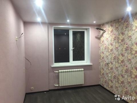 3-к квартира на Васильевской в отличном состоянии - Фото 5