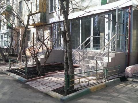Продажа псн, м. Первомайская, 9-я Парковая улица - Фото 1