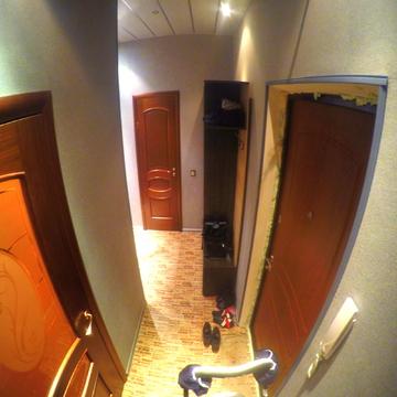 Продаётся 1-комнатная квартира: МО, г. Клин, ул. Чайковского, д. 60к2 - Фото 2