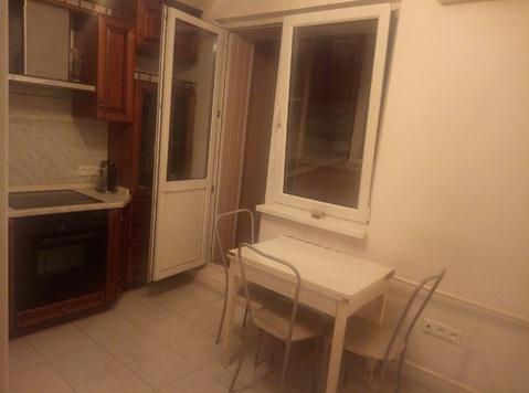 Сдается 1-я квартира в г.Королеве мкр.Болшево на ул.Маяковского д.18 А - Фото 1