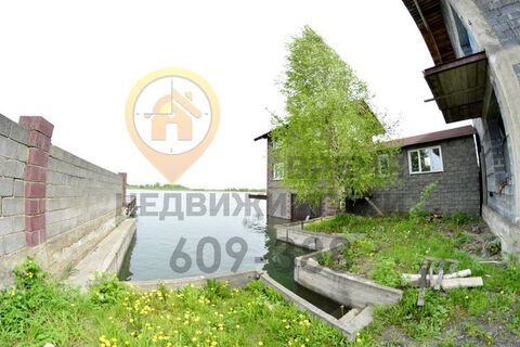 Продажа дома, Новокузнецк, Ул. Вишневая - Фото 5