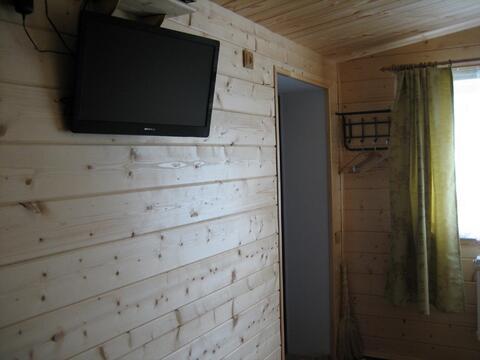 Уютный гостевой номер - Фото 5