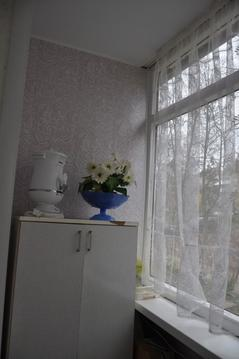 3-х комн. кв-ра 67 кв.м. г.Киржач - Фото 3