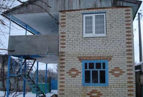 Продажа дачи, Белгород, - Фото 3
