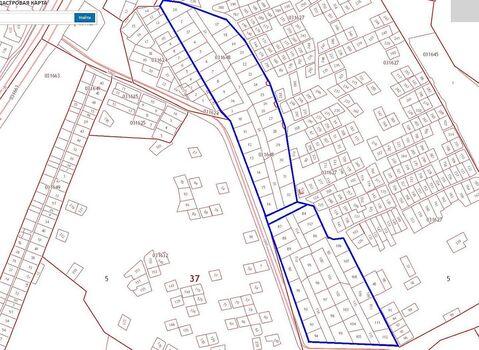 Участок для ИЖС в коттеджном поселке «Лебяжий Луг» в 2 км от Иванова - Фото 2