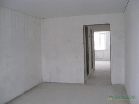 3 комнатная квартира, ул. Народная, Восточный мкр - Фото 2