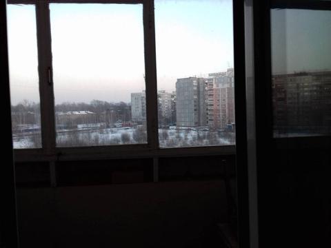 Продажа квартиры, Нижний Новгород, Ул. Космическая - Фото 2