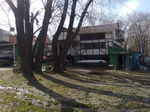 Продается яхт-клуб в Ростове-на-Дону - Фото 2