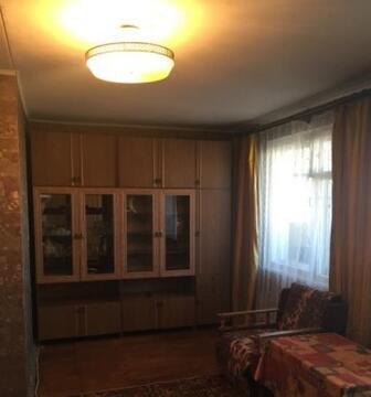 Аренда квартиры, Екатеринбург, Ул. Бебеля - Фото 5