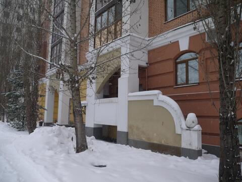 Сдается офис в центре города - Фото 4