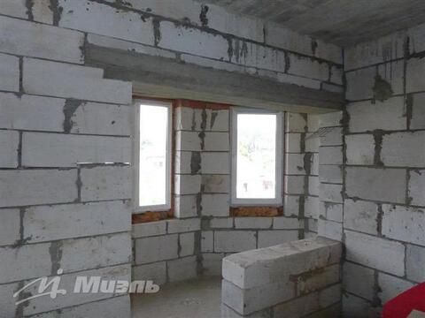 Продажа дома, Коммунарка, Сосенское с. п. - Фото 5