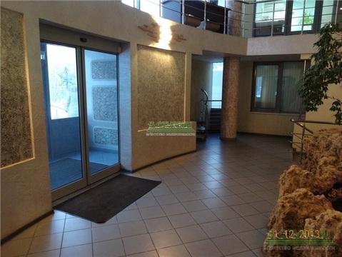 Аренда офиса, Королев, Ярославский пр-д улица - Фото 4