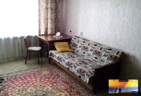 Отличная квартира в кирпичном доме у метро ул.Дыбенко - Фото 1