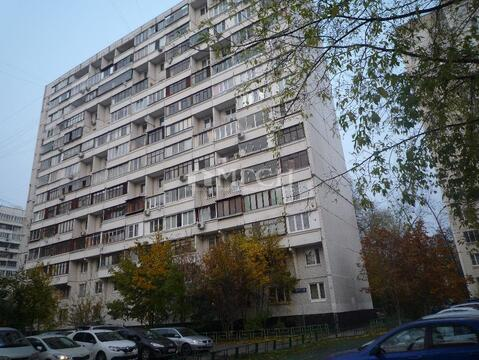 Продажа квартиры, м. Алтуфьево, Ул. Яхромская - Фото 1