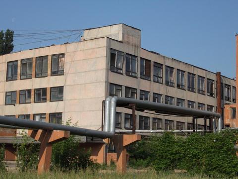 Аренда офиса, Елец, Ул. Заводская - Фото 2