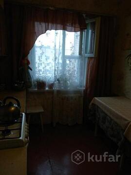 2 комнаты на Строителей - Фото 5