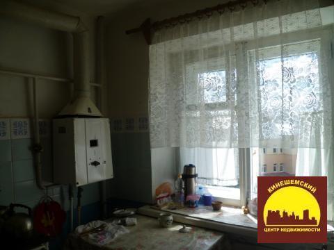 """1-комнатная квартира в районе""""Почта"""" - Фото 4"""