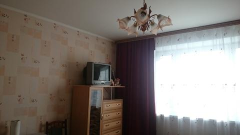 Продаю комнату с рядом с метро Алтуфьево. - Фото 1