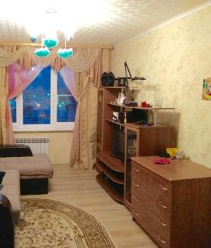Продадим квартиру - Фото 1