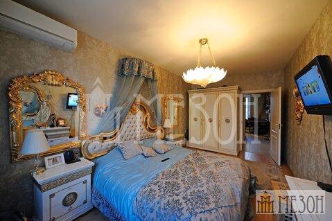 Продается квартира в кирпичном доме на Ленинском проспекте - Фото 3