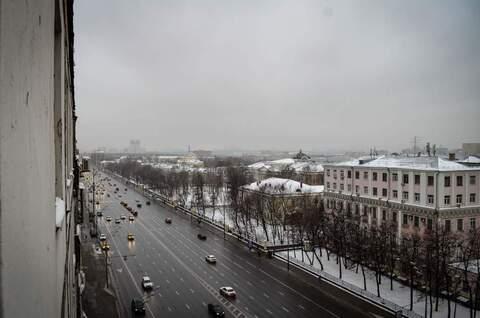 Предлагаем купить комнату на Ленинском пр-т дом 3 - Фото 5
