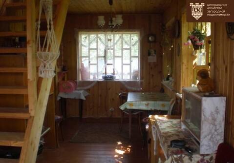 Продажа дома, Талаево, Талаево, Солнечногорский район - Фото 4