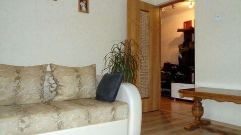 Купить квартиру в Гурьевске - Фото 2