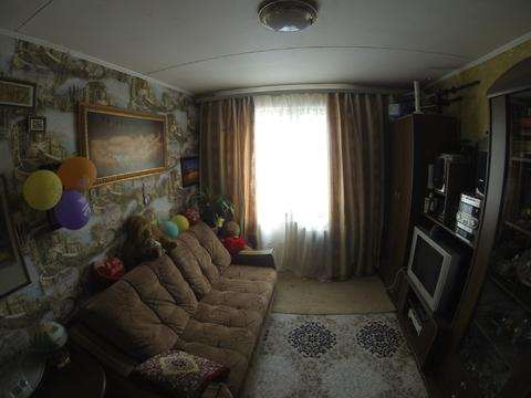 Продам двухкомнатную квартиру, Новая Москва. - Фото 2