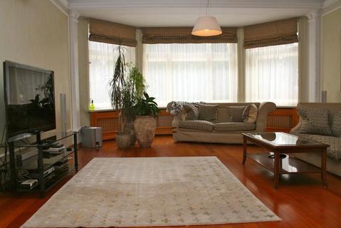 Продажа дома, Stokholmas iela - Фото 4