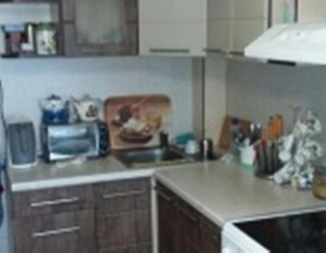 Продам 3-комнатную квартиру, ул. Гоголя - Фото 1