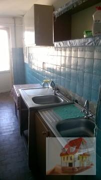 1 комнату в общежитии - Фото 5