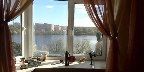 М.Петровско-Разумовская Ул. Михалковская д.1/51 - Фото 4