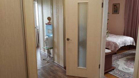 Продается 2-комнатная квартира по ул.Свободы - Фото 1