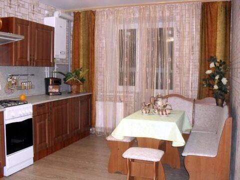 2-к квартира на Семчинской в отличном состоянии - Фото 1