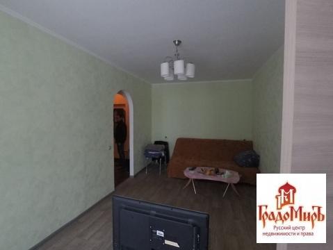 Продается квартира, Мытищи г, 43.3м2 - Фото 1