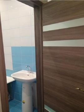 Продается 2 к. квартира в г. Щелково - Фото 3