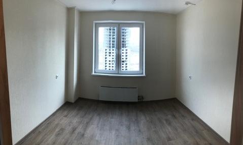"""3-х комнатная квартира пл.Комсомольская ЖК """"Аквамарин"""" - Фото 4"""