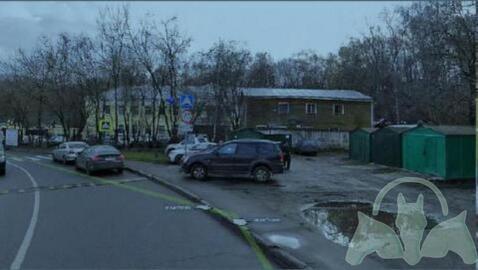Продажа офиса, м. Бабушкинская, Ул. Ротерта - Фото 2