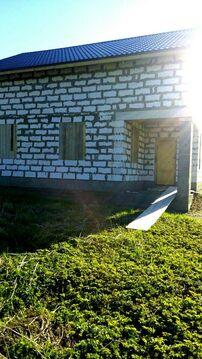 Продажа дома, Большая Новинка, Череповецкий район, - Фото 2