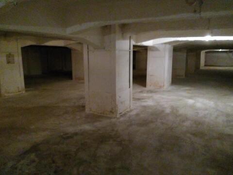 Сдается в аренду помещение 3468,2 кв.м.Без комиссии.Пищевое пр-во - Фото 5