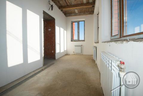 Продается часть дома с земельным участком, ул. Мотоциклетная - Фото 5