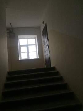 Сдается 3-х комнатная квартира в аренду. - Фото 3