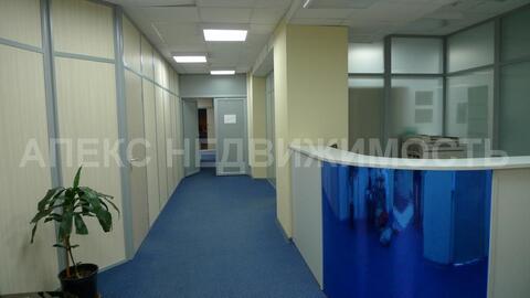 Продажа помещения свободного назначения (псн) пл. 230 м2 под банк м. . - Фото 4
