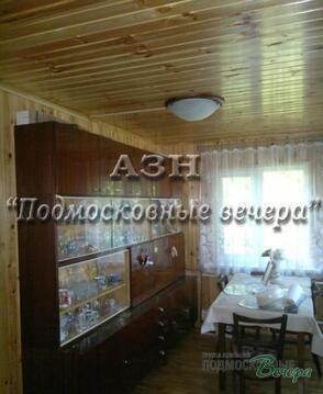 Ленинградское ш. 15 км от МКАД, Химки, Дом 100 кв. м - Фото 5