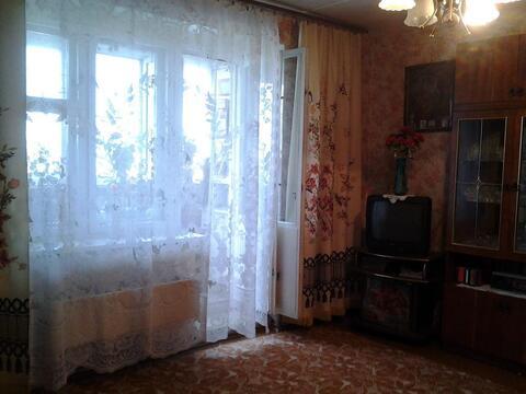 Продам 1-ю квартиру улучшенной планировки наул. Молодёжная - Фото 2