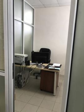 Арендовать помещение под офис Чкалова (дп им Лаирна) улица Аренда офиса 10кв Сумской проезд