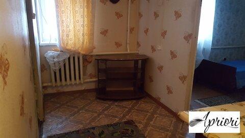 Сдается дом г. Ивантеевка (у жд станции Детская) - Фото 3