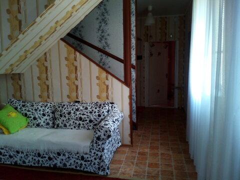 Продаю дом с.Самарское - Фото 4