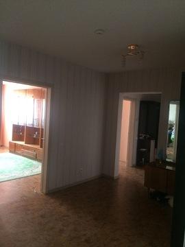 Предлагаем приобрести 3-х квартиру в новом мкр.Тугайкуль - Фото 2